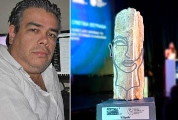 TSM Noticias nominado al Premio Nacional de Periodismo Digital