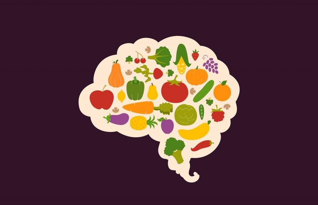 Cuatro pasos para fortalecer la mente durante la obesidad