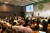Encuentro regional 'Hablemos de verdad', en Neiva