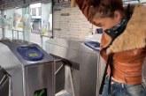 Ordenan captura de 'Epa Colombia' por vandalismo